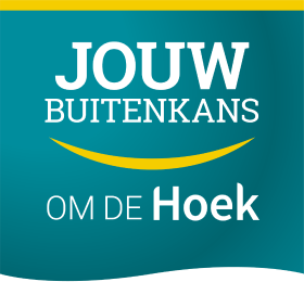 Startup Hoek